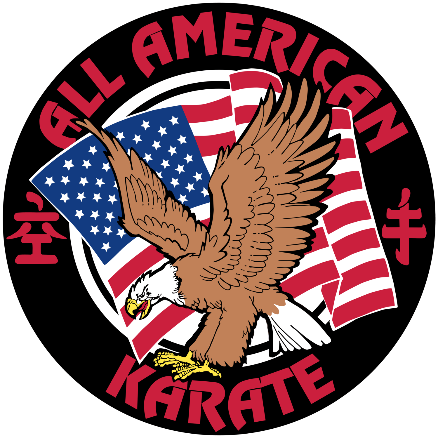 All American Karate - Family Self-Defense in Corona, CA