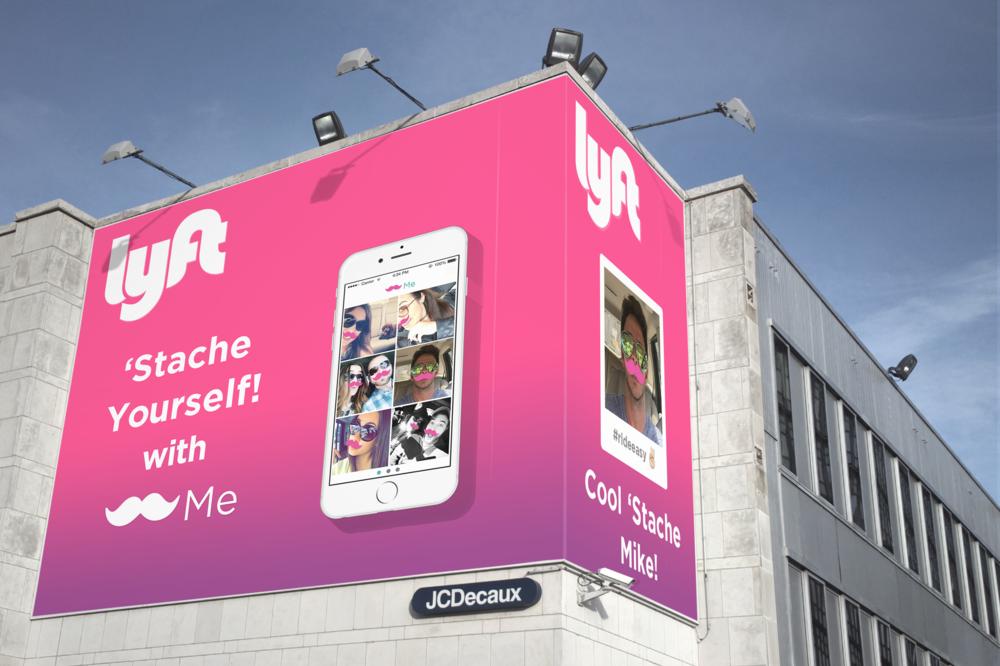 Lyft_Billboard_Double_App_Mike.png