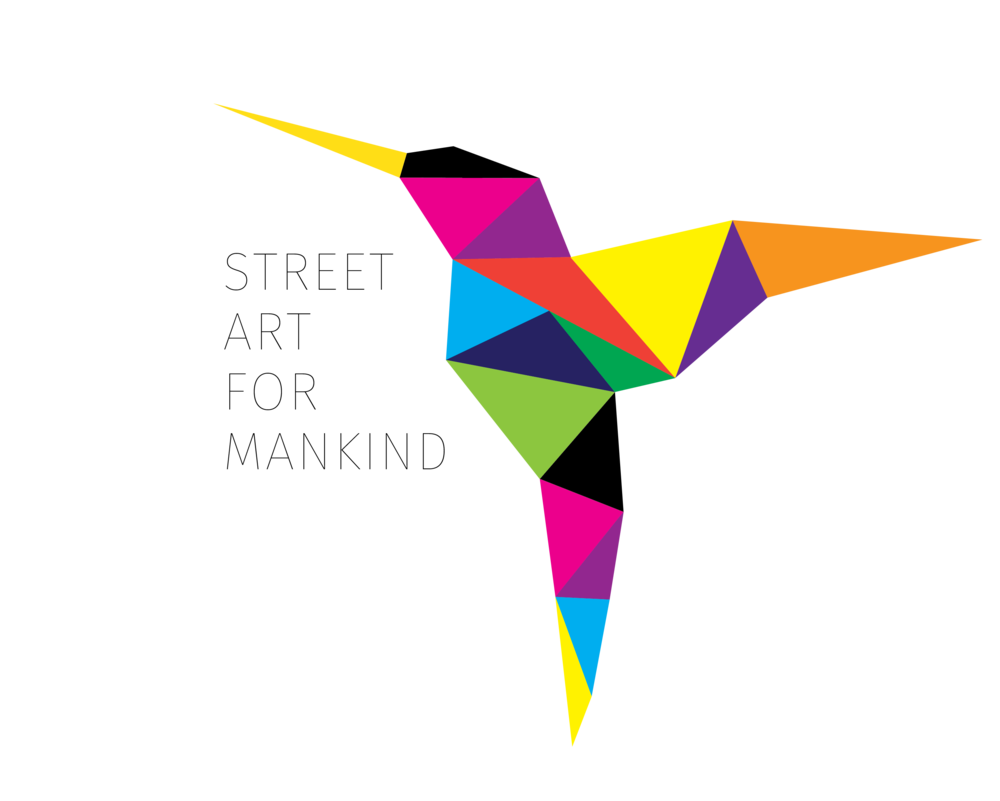 Logo w Type-01.png