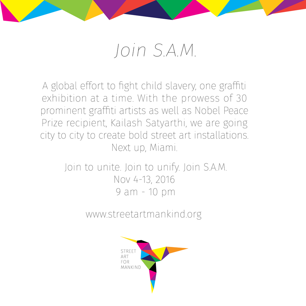 SAM_Invite Digital Invite 3-03.png