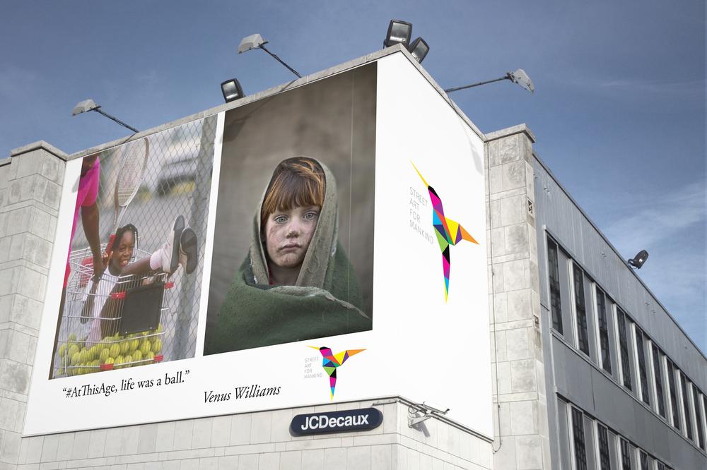 StreetBillboard.jpg