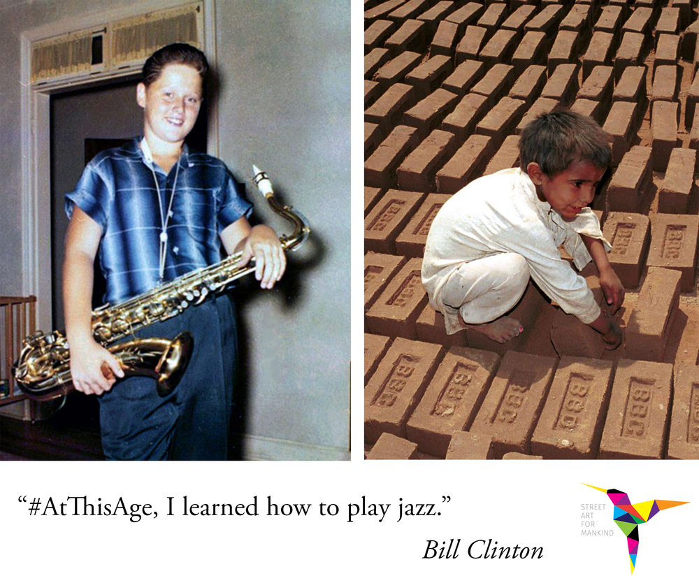 BillClintonBillboards.jpg