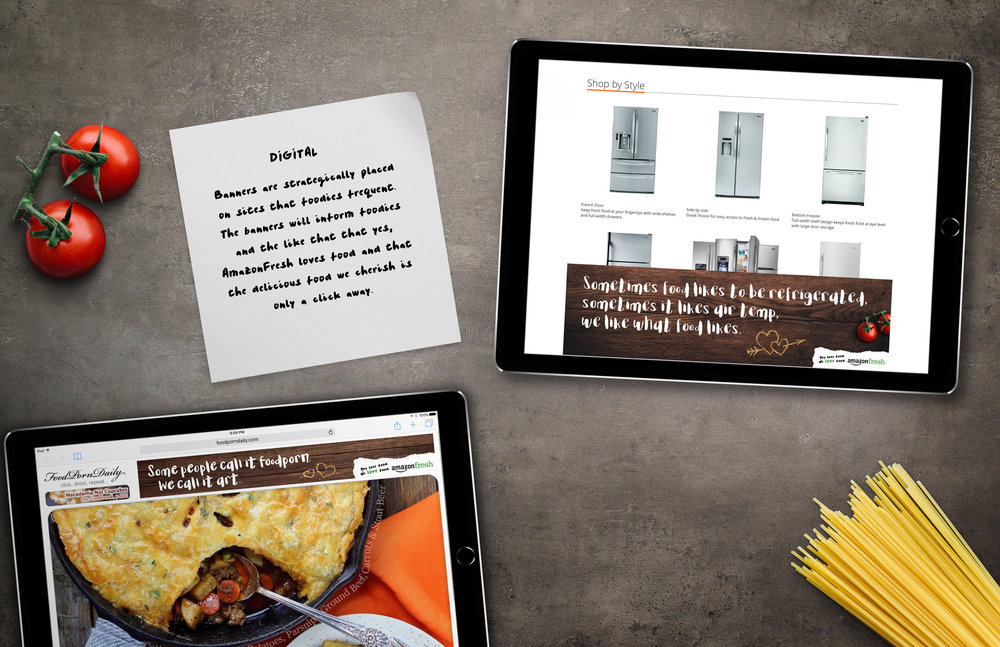 amazonfresh_board_5-digital.jpg