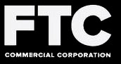 FTC COMMERCIAL CORPORATION