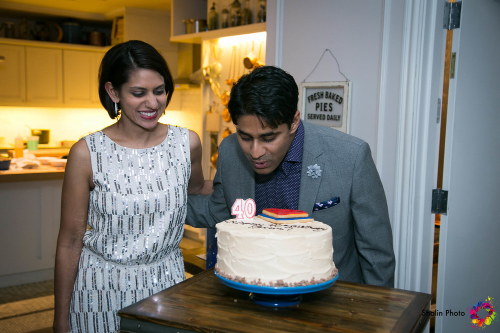 Naveen Birthday-49.jpg
