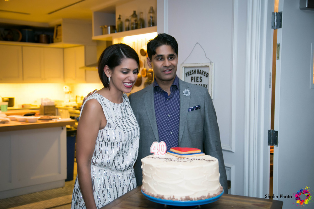 Naveen Birthday-50.jpg