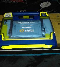 AED G3.jpg