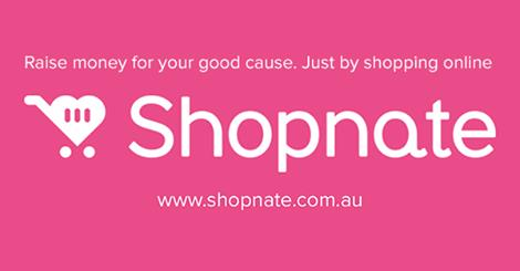 support us and have fun shopping