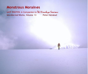 Monstrous Moraines.jpeg