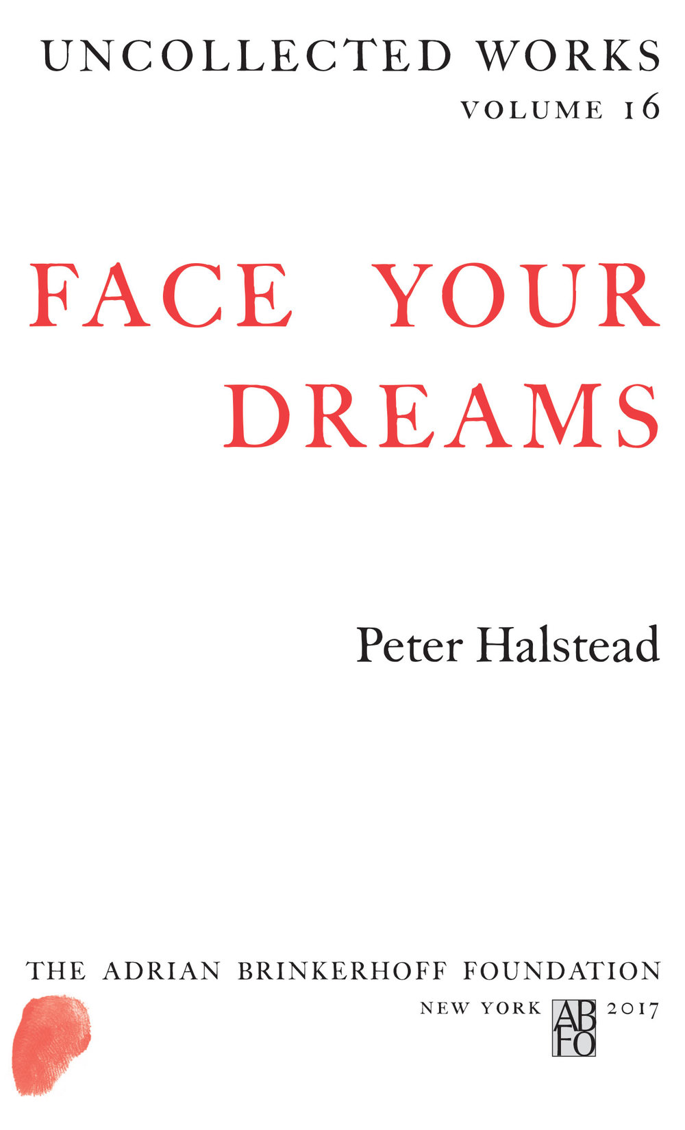 Title_Page_Face-Your-Dreams-Vol-16_1320x2177.jpg