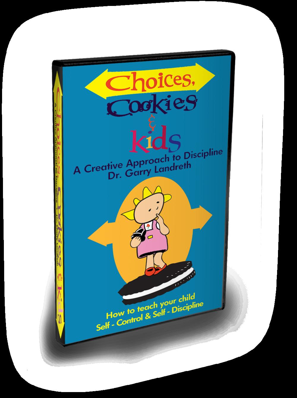 Cookies-Mockup-3.png