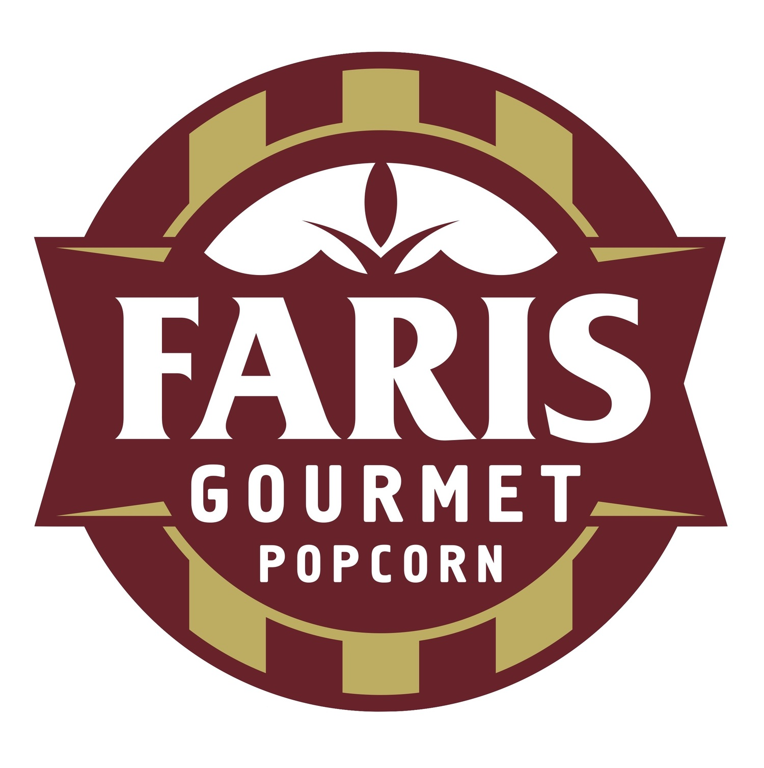 Weddings & More! — Faris Gourmet Popcorn