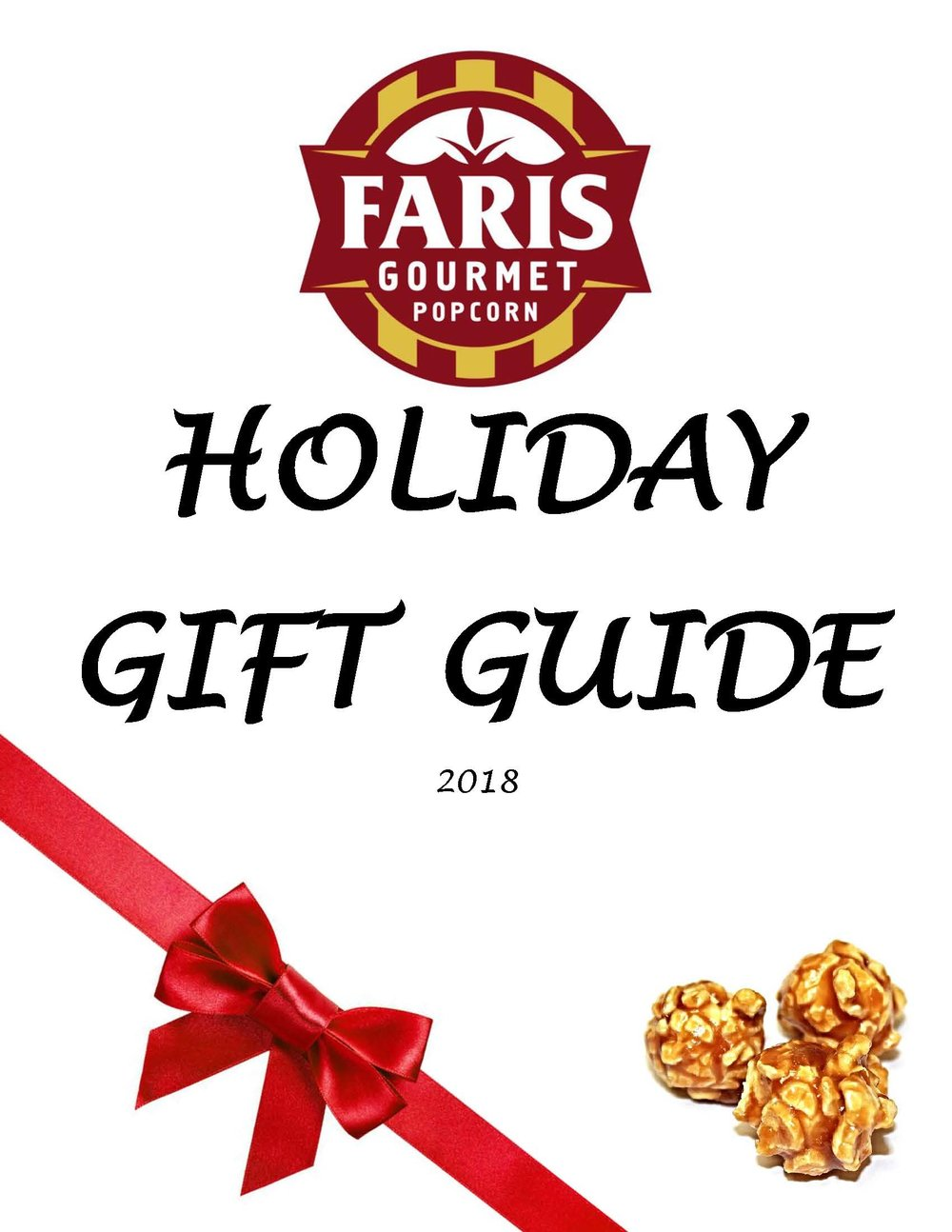 FGP Holiday Guide 2018 p1.jpg