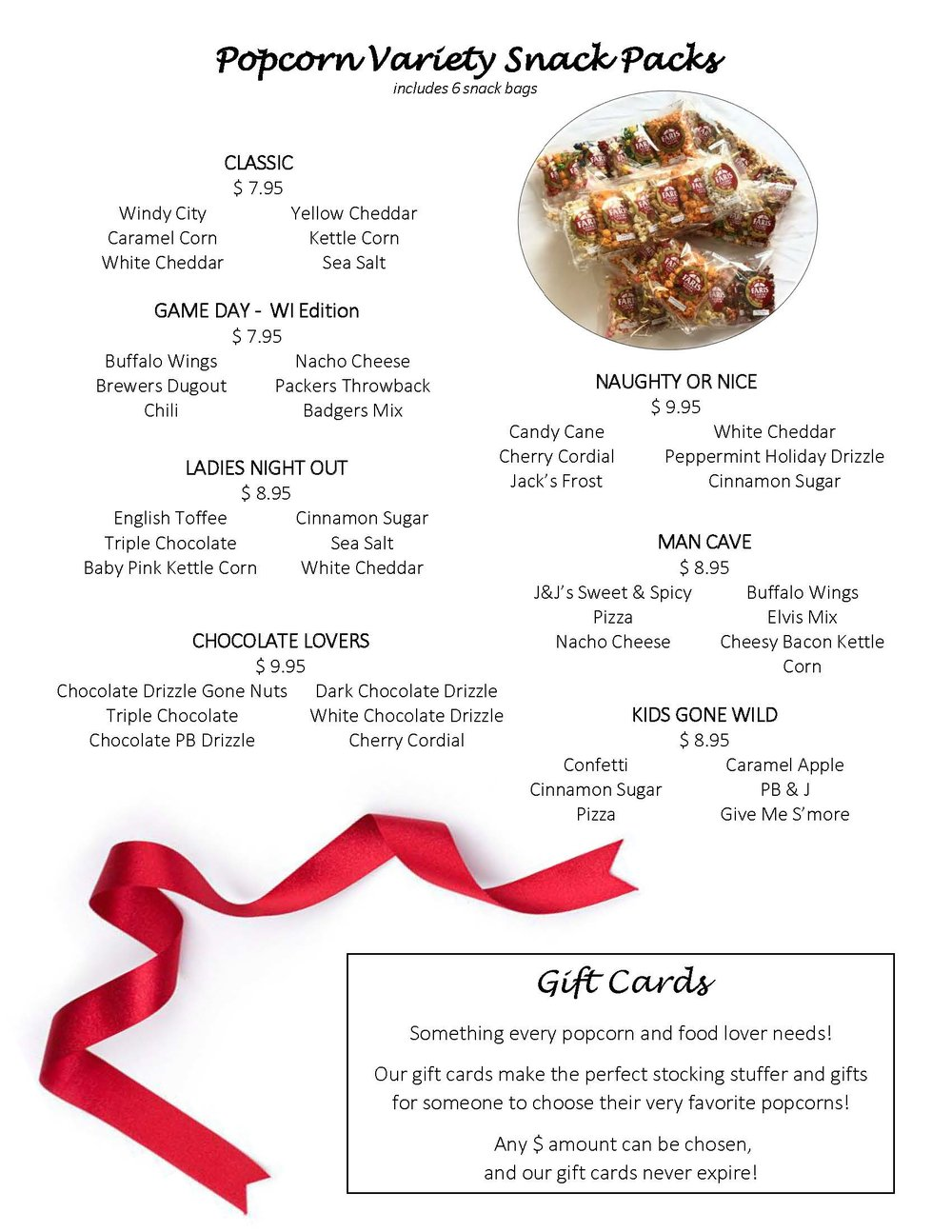 FGP Holiday Guide 2018 p3.jpg