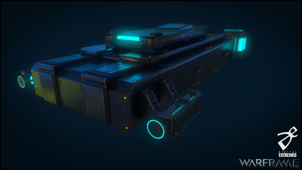 CargoShip01.png