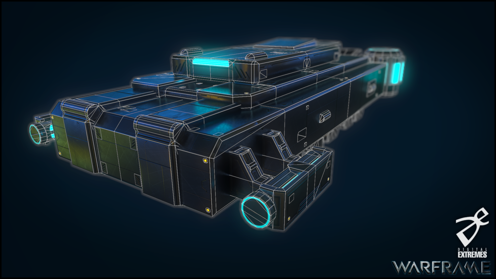 CargoShip01_wf.png