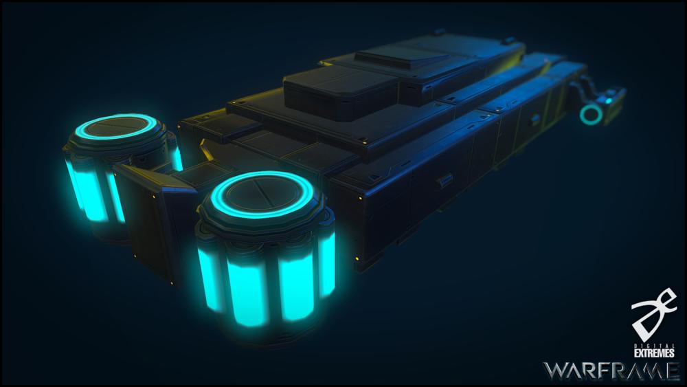 CargoShip02.png