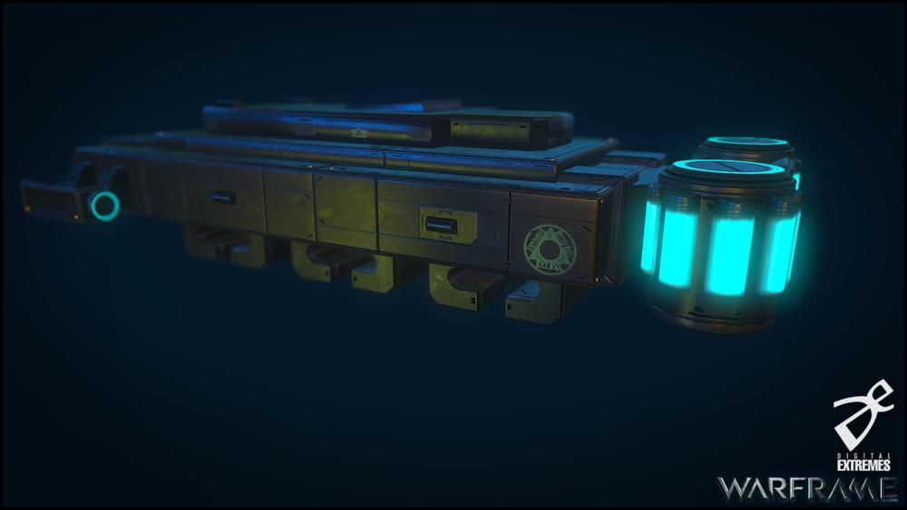 CargoShip03.png
