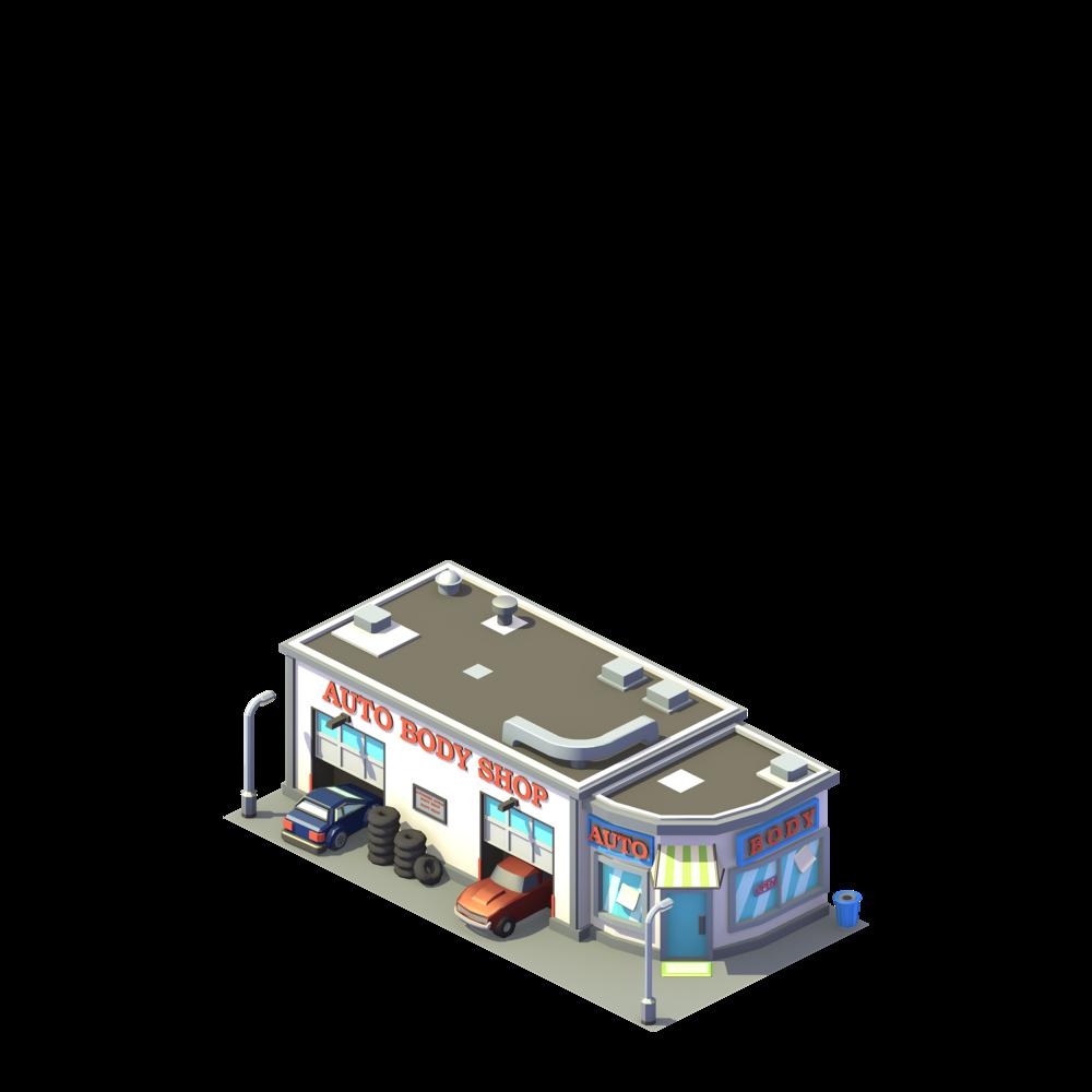 autobody_shop.png