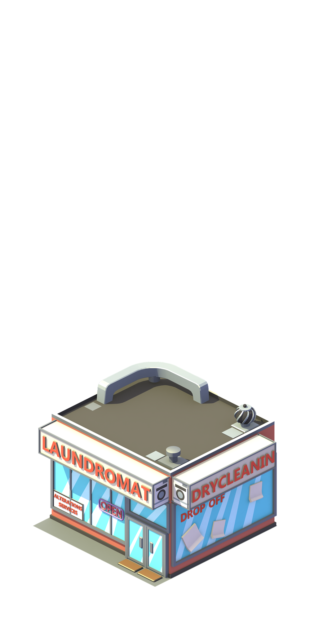 Laundromat.png