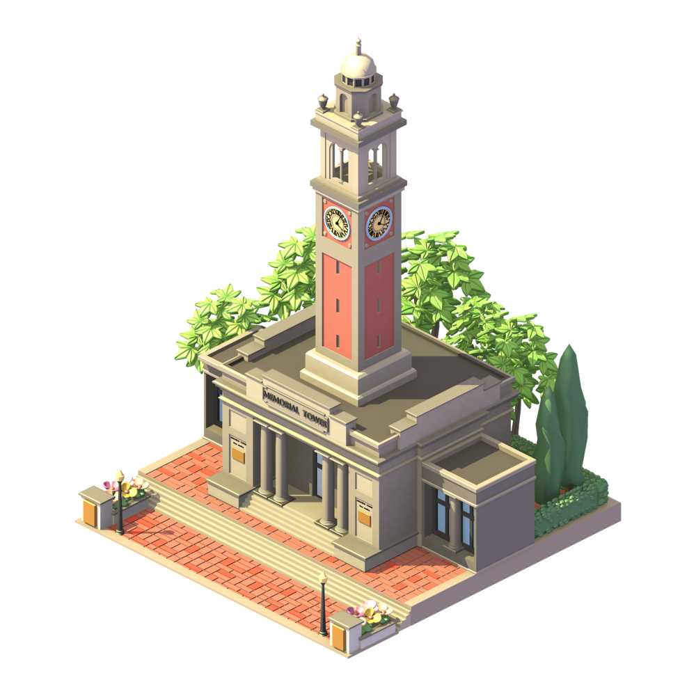 LSU_Memorial_Tower_Campanile.png