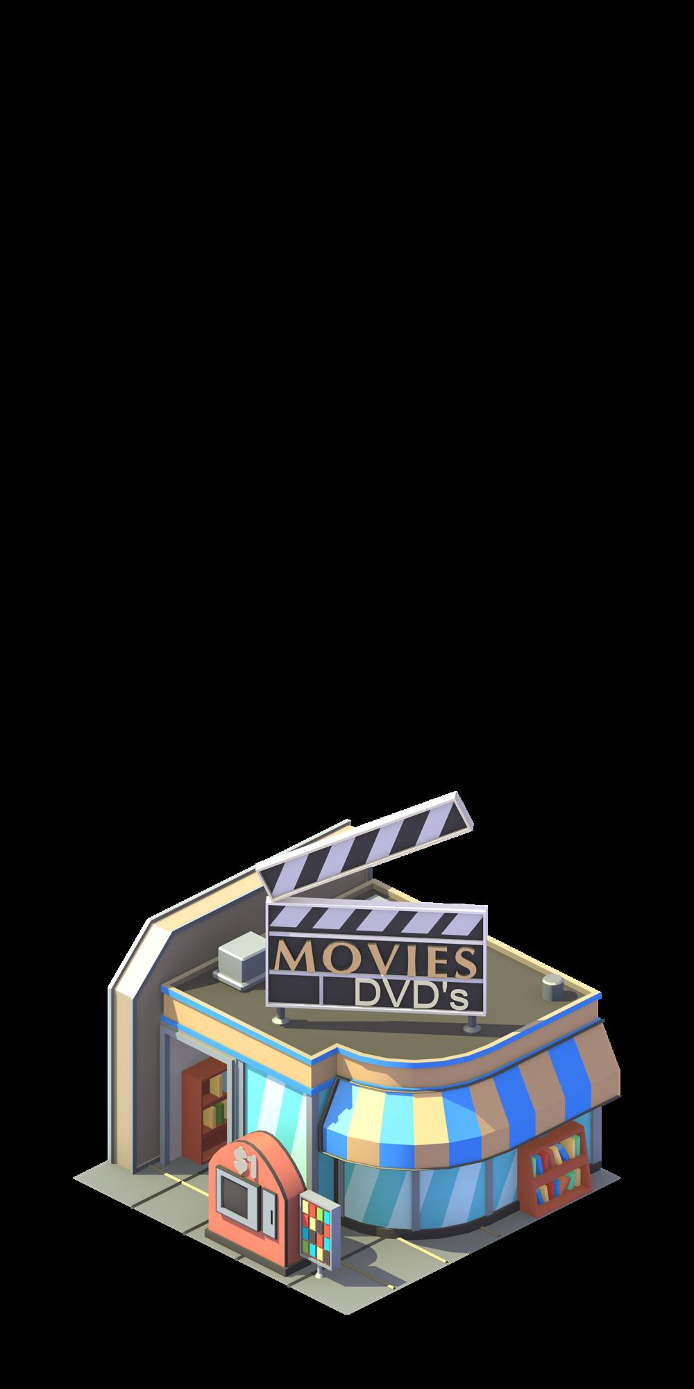 movie_rental.png