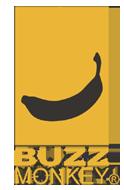 Buzz_Monkey_Software_Logo.png