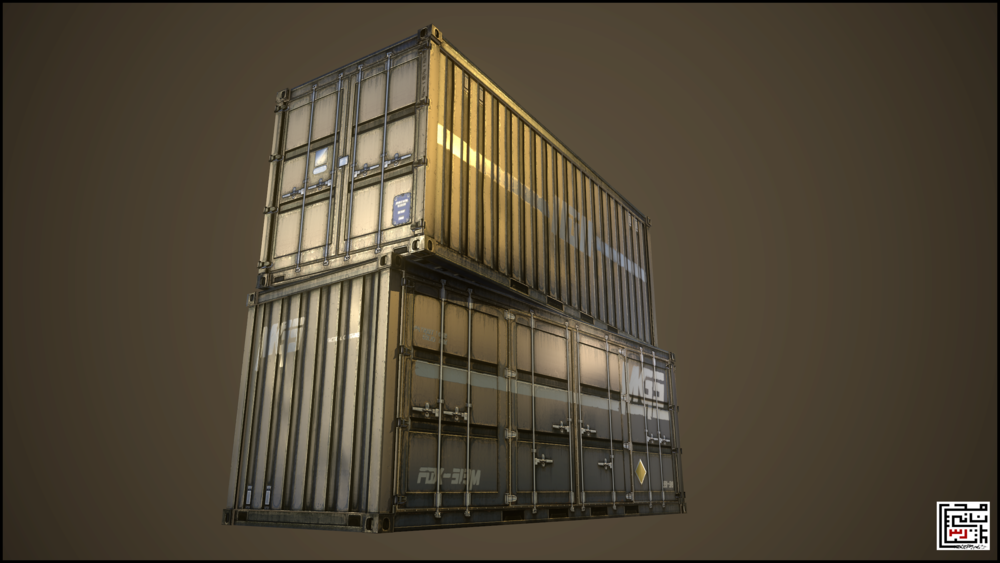 ShippingContainer01.png