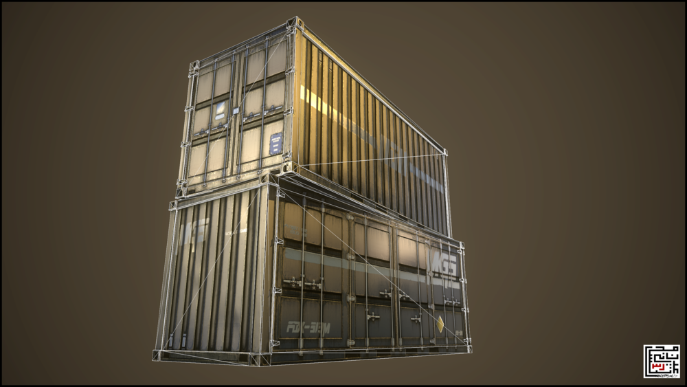 ShippingContainer02.png