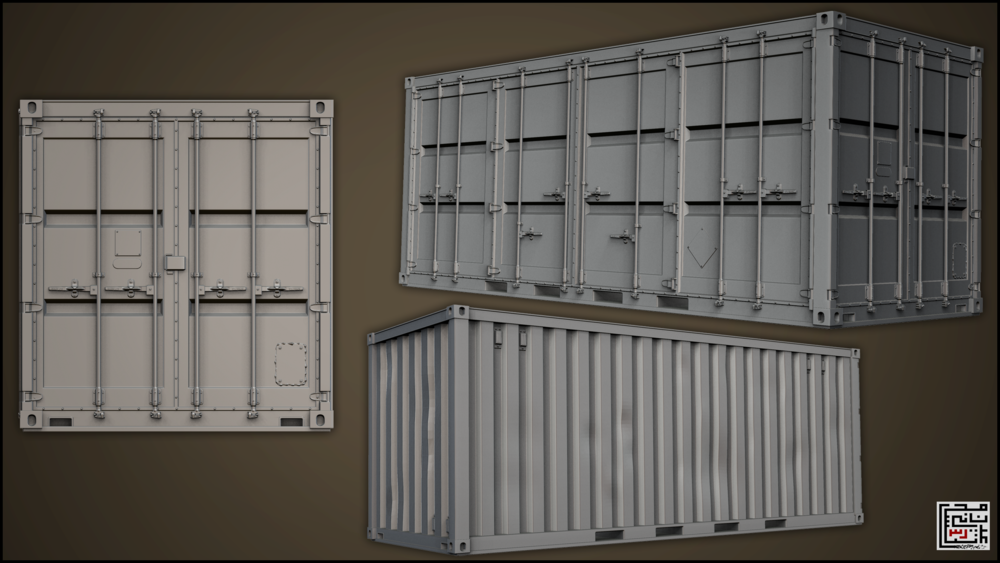 ShippingContainer03.png