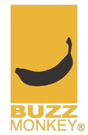 Buzz_Monkey_Software_Logo.png