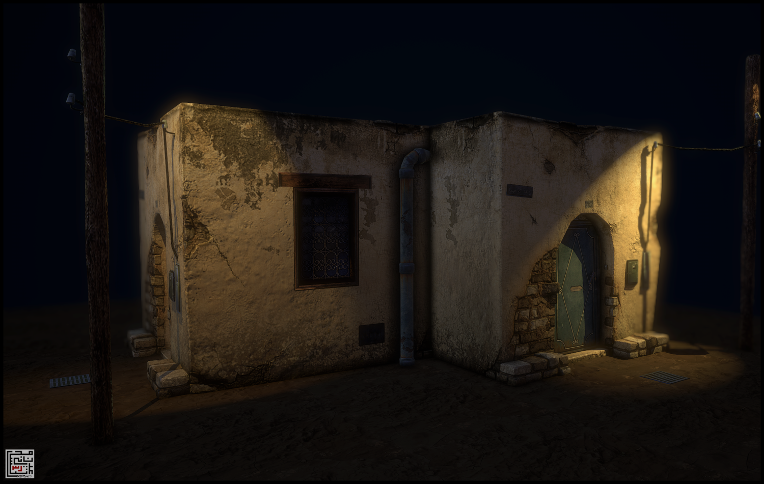 OldMoroccanHouse03.png?format=1500w