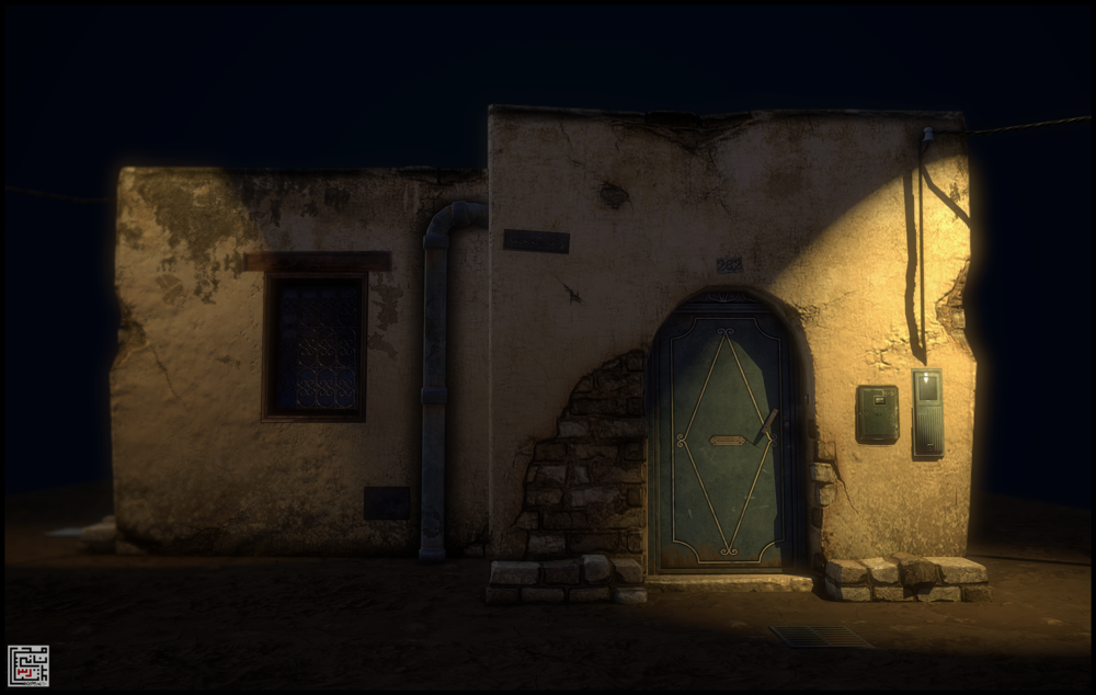 OldMoroccanHouse01.png