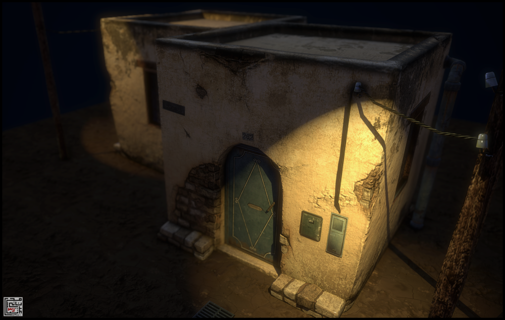 OldMoroccanHouse02.png