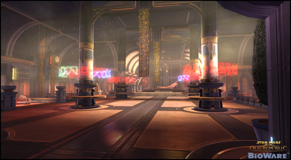 swtor01.png