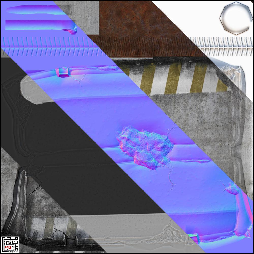 highway_separator03_maps.png