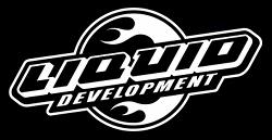 liquid_logo.png