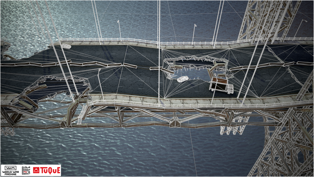 Bridge01.png
