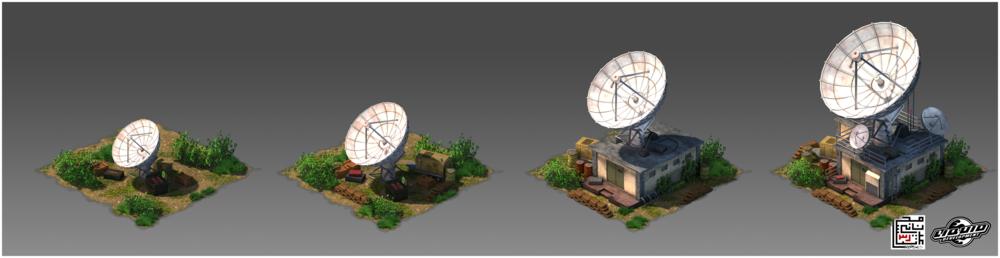 RadarStation.png