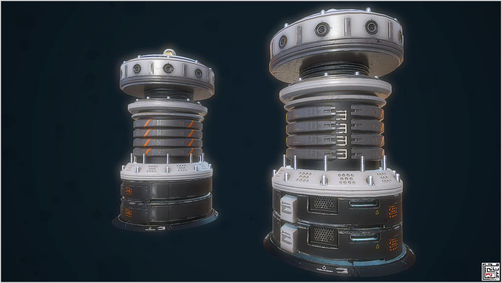 turret06.png