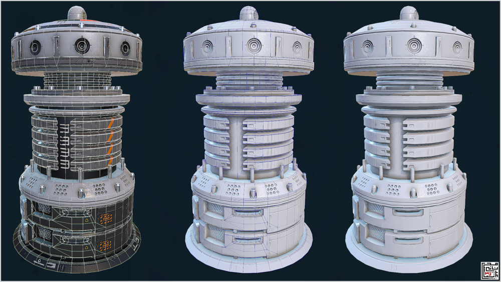 turret07.png