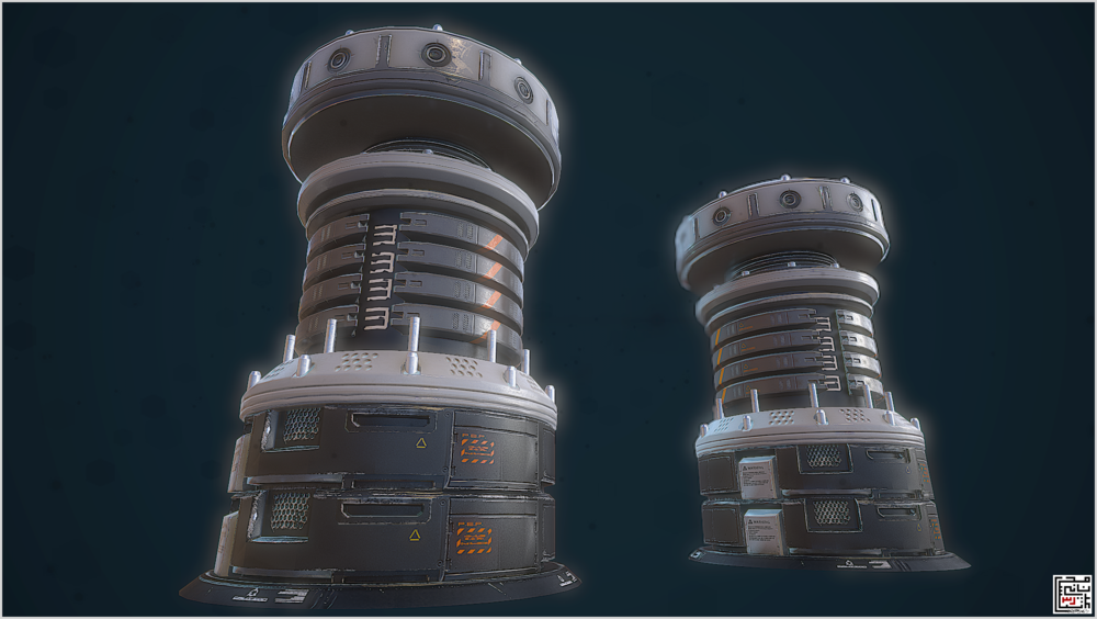turret09.png