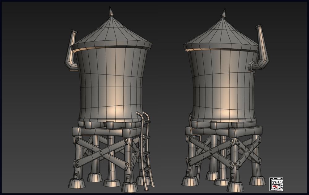 ~WaterTower_wires.png