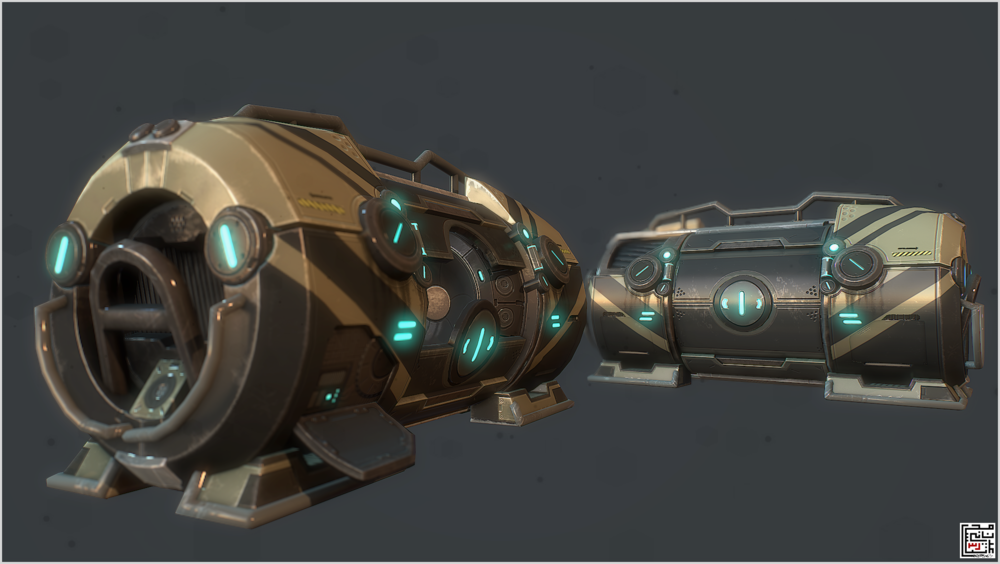 AiGenerator01.png