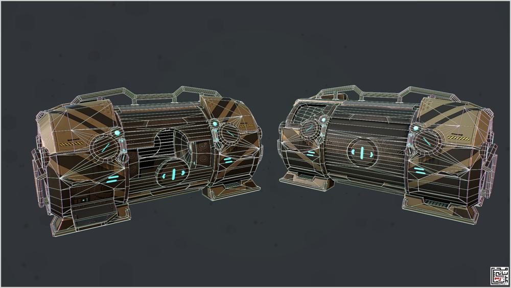 AiGenerator02.png