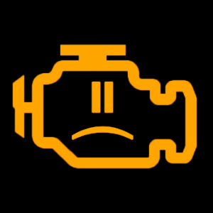 sad check engine light 2.png