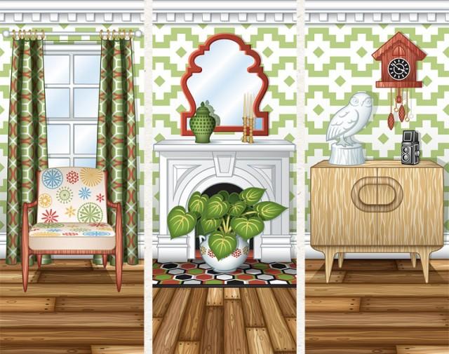 Room-640x505.jpg