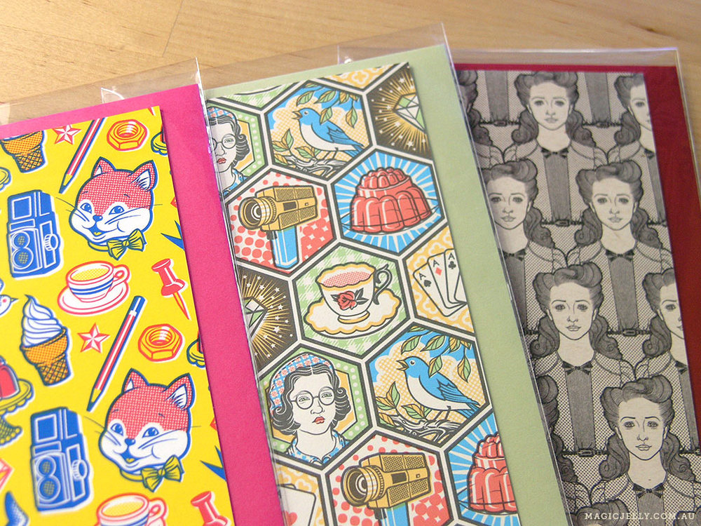 new-cards.jpg