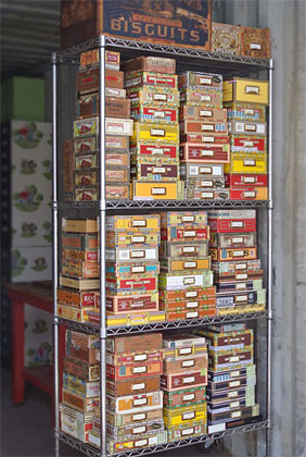 cigar-boxes.jpg