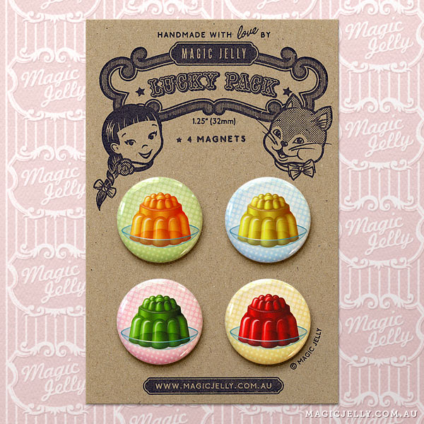 Magic-Jellies-Magnets-Card.jpg